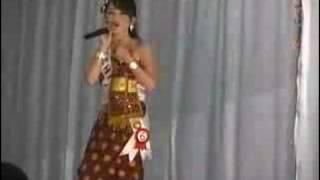 Video Karb toom Luang Prabang ( Lao Music ) download MP3, 3GP, MP4, WEBM, AVI, FLV Juni 2018