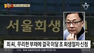 '김수로 프로젝트' 대표, 차 안서 숨진 채 발견