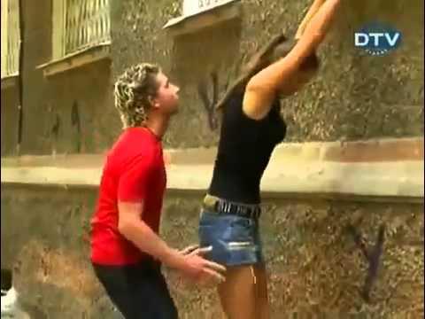 women watching guy fuck girl porn
