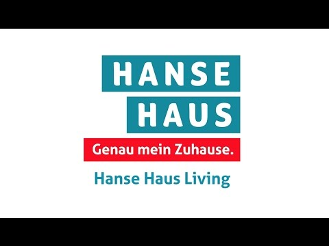 Living with Hanse Haus