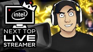 LiveStream Ganador!! I Toda la cronica I