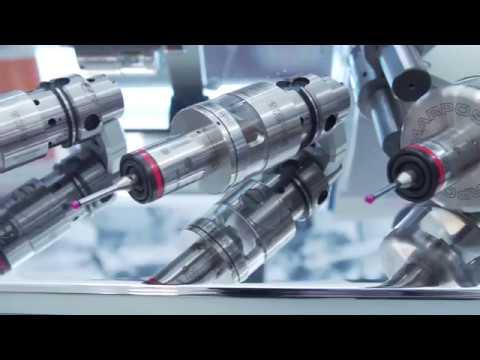 DMG Mori & Autodesk MFG Partnership