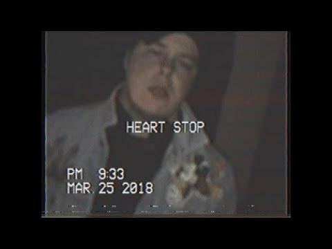 Franco - Heart Stop (prod KasimGotJuice x JaySplash) [OFFICIAL MUSIC VIDEO]
