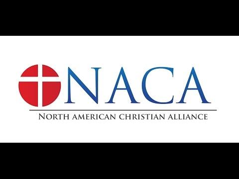North American Christian Allaince