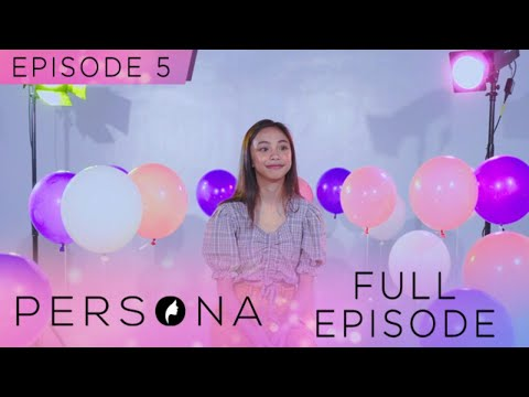 The Cinderella Story of Maymay Entrata | Persona Full Episode