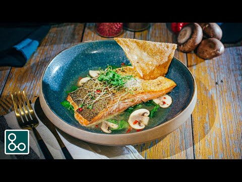 délicieux-saumon-cuit-sous-vide-avec-son-bouillon-facile---youcookcuisine