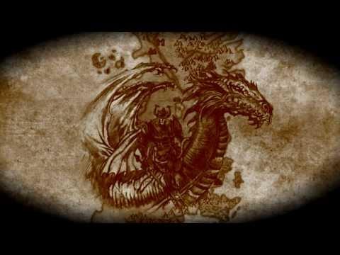 Das Lied von Eis und Feuer (Dokumentation) Teil 5: Die Geschichte der Drachenkönige (2)