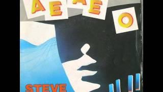 Steve Litteri - AEAEO