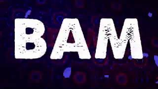 Andy Boy - Evita (Video Lyrics) YouTube Videos
