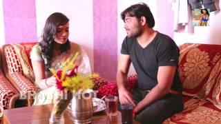 भाभी और देवर का रोमांस - bhabhi aur dever ka romance