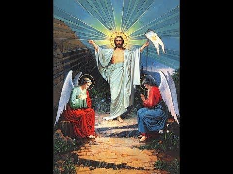 Suplicando o poder das Mãos Ensanguentadas de Jesus ( Novena)