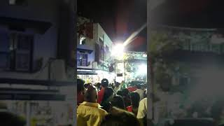 Happy Thaipusam in George Town of Malaysia