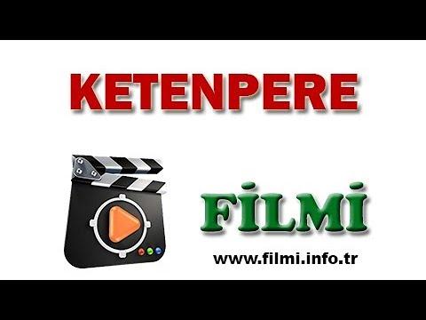 Ketenpere Filmi Oyuncuları, Konusu, Yönetmeni, Yapımcısı, Senaristi