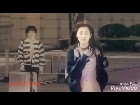 hansa-ek-sanyog♥️♥️hindi-song||korean-mix💙💚