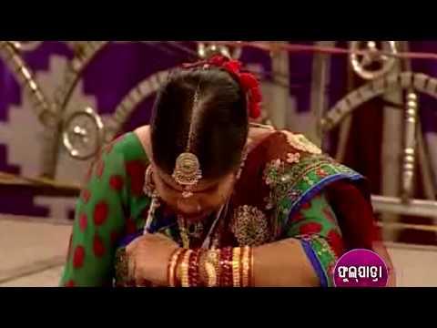 Petrol Dhali Podi Debi   Daitary Pandas   Heavy Dialogue   Kia Hira Kia Moti Manika   Konark thumbnail