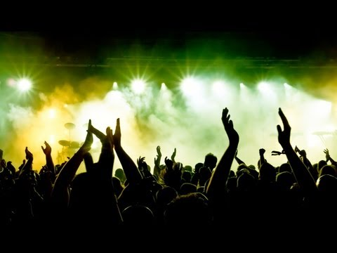 Defend Your Music & Spot The Posers - Guru Soapbox