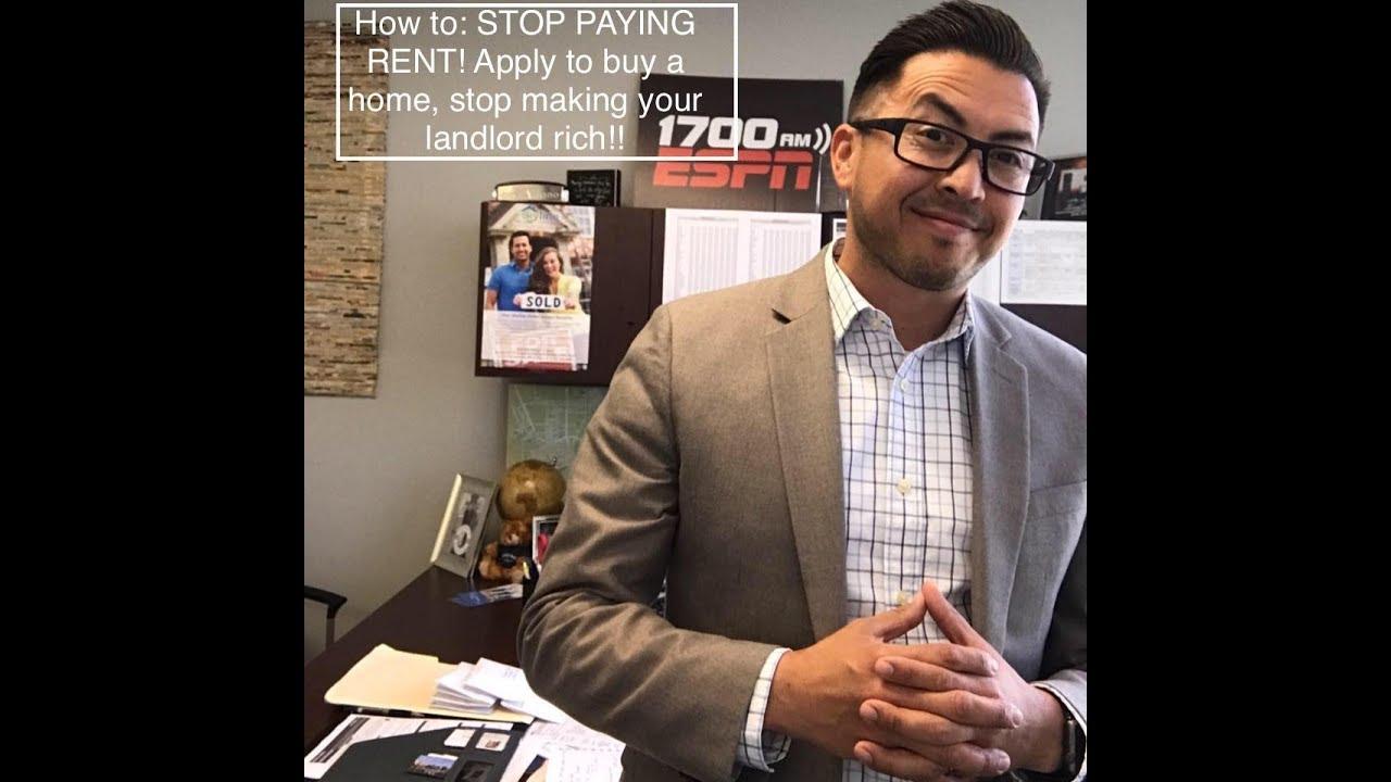 Home Loan Officer Nmls