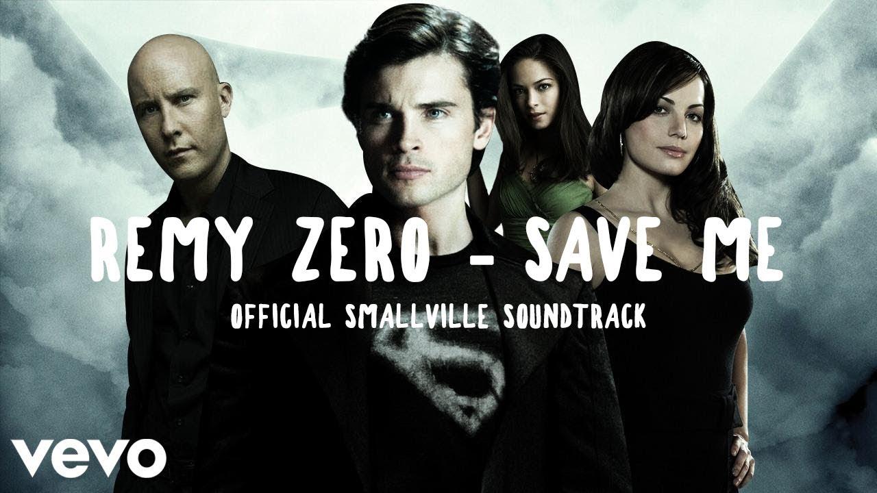musica save me remy zero mp3