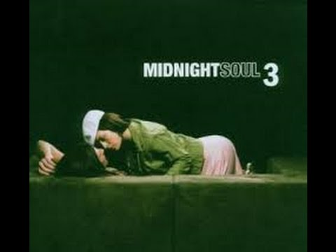 midnight soul 3 the remix