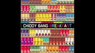 Chiddy Bang - 'Run it back' (feat Shirazi)