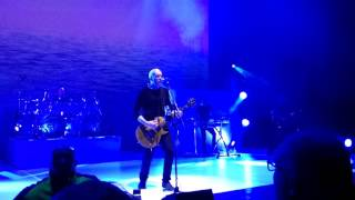 Devin Townsend Project '3 A. M. /Voices In The Fan'