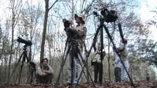 Video | CLB Nhiep anh Video Tan Phu Gia Kiem.mpg | CLB Nhiep anh Video Tan Phu Gia Kiem.mpg