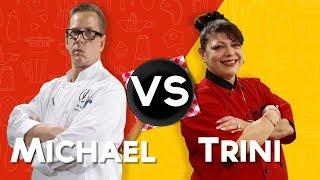 Show-Me Chefs Season 2 Episode 7 Finale