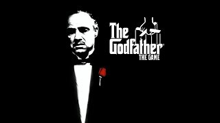 Rant: The Godfather Video Game