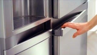 POGO & JEESH - LG Home Appliances Mashup