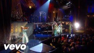 Download lagu Celtic Woman - Téir Abhaile Riú