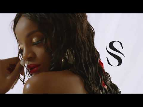 Seyi Shay - Koma Roll (Official Trailer) ft. Harmonize