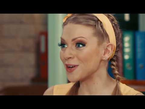 Отдых с юмором - где купить туры? | На троих комедия, Украина смотреть онлайн в хорошем качестве - Видео с Ютуба без ограничений