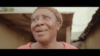 Смотреть клип Jesus Baby Ft. Chidinma - Sandra