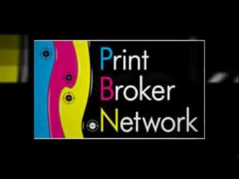 T-Shirt Printing Cairns Print Broker Network 07 40325508