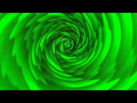 green screen effect - vortex 2 - 'free Chroma Key Effects' - Видео