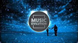 Download Masked Wolf - Astronaut In The Ocean (SBY Remix 2021)