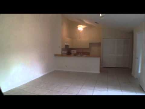"""""""Townhomes for rent in Wellington""""  3BR/2BA by """"Property Management Wellington"""""""