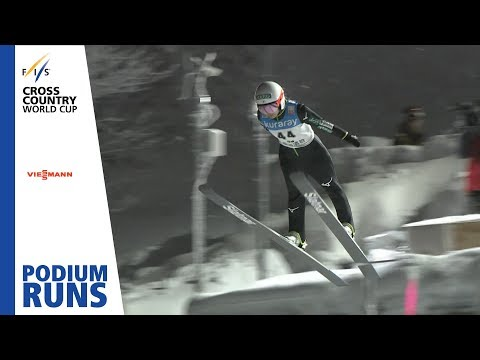 Sara Takanashi | Ladies' Normal Hill | Zao | 2nd place | FIS Ski Jumping