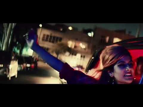Ananya Birla - Better (official Video Sneak Peak) (January 18/1/2019)