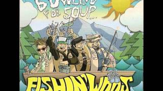 Bowling for soup - Here