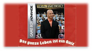 Deal Or No Deal (GBA/2006) - Her mit dem Geldkoffer!