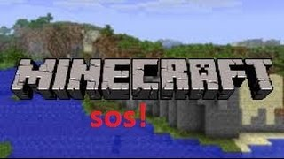 Nejde se mi připojit na žádný server v Minecraftu! POMOC !