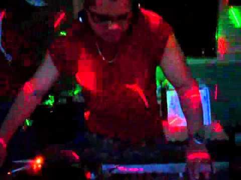 DJ NAKAI NO VINIL 19 12 2010