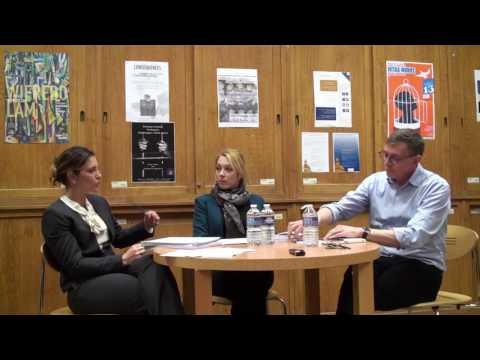 Proto-philo-Plotin,vie psychique vie noétique-Pierre-Marie Morel/Claudia Lo Casto/Véronique Decaix
