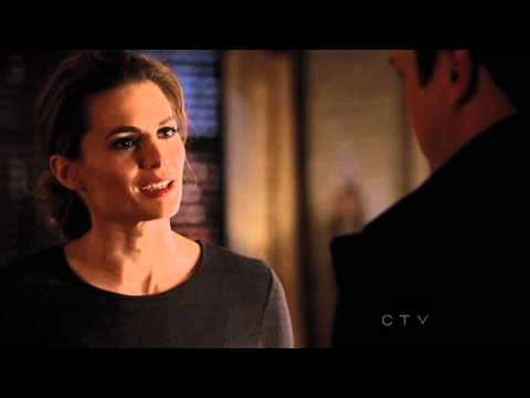 Beckett and Castle(Sex) from YouTube · Duration:  45 seconds