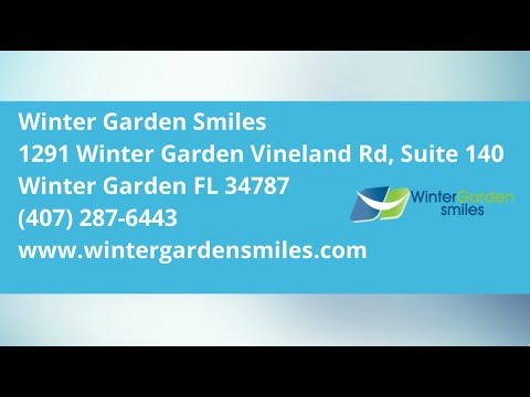 Winter Garden Smiles REVIEWS - Dentist in Winter Garden FL