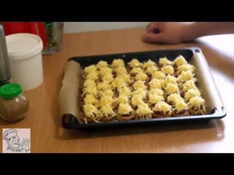 Котлеты мясные с капустой пошаговый рецепт с фото на