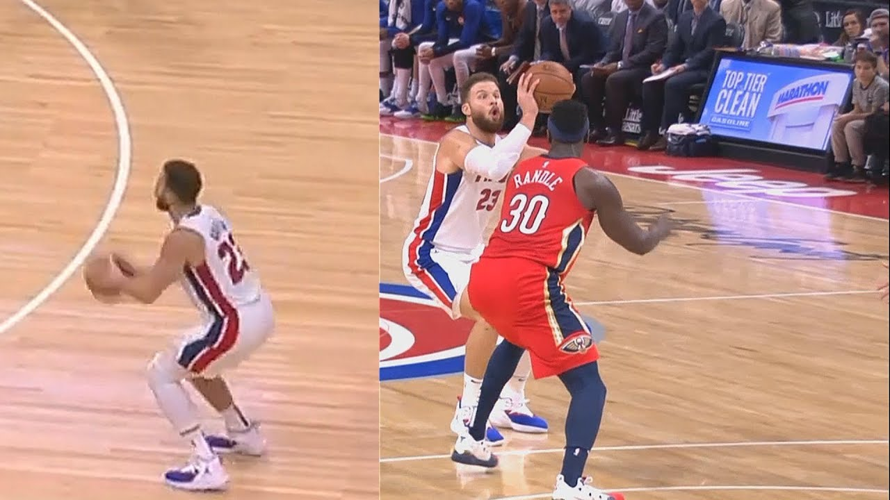 blake-griffin-makes-the-entire-nba-fear-his-3-point-shooting-pelicans-vs-pistons