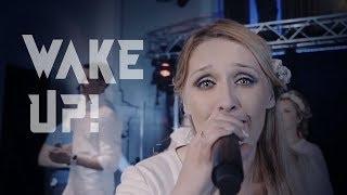 NOWOŚĆ!!! Mocni w Duchu - Wake up!  (official video)