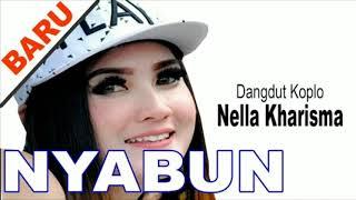 Nella Kharisma  Nyabun  Dangdut Koplo